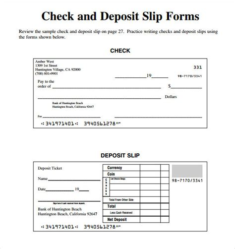routing form template slip template free premium templates forms