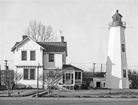 old point comfort old point comfort lighthouse virginia at