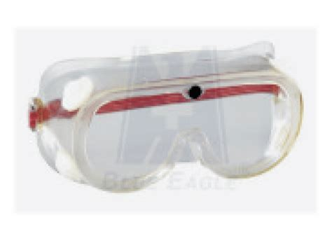 BLUE EAGLE NP104 Chemical Goggle   Goggle   Jual Goggle