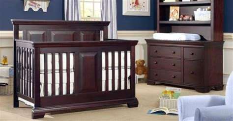 baby furniture atlanta 48 best images about baby s on pewter