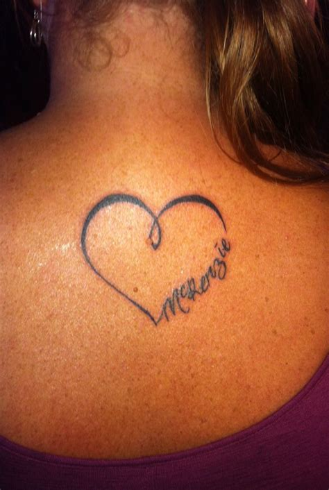 google tattoo design 17 best images about tattoos on mothers name