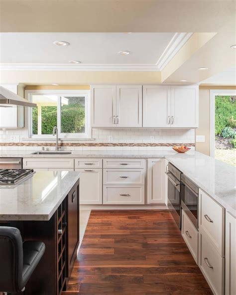 küche umbau wunderbar k 252 che umbau home depot kosten bilder k 252 chen
