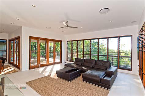 Pole Home Designs Gold Coast beautiful pole home designs pictures interior design