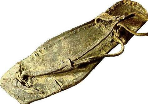 who invented the shoe invention of shoes few historical facts about shoe