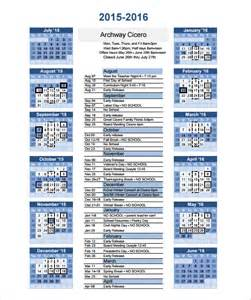 calendar template for drive calendar template 41 free printable word excel pdf