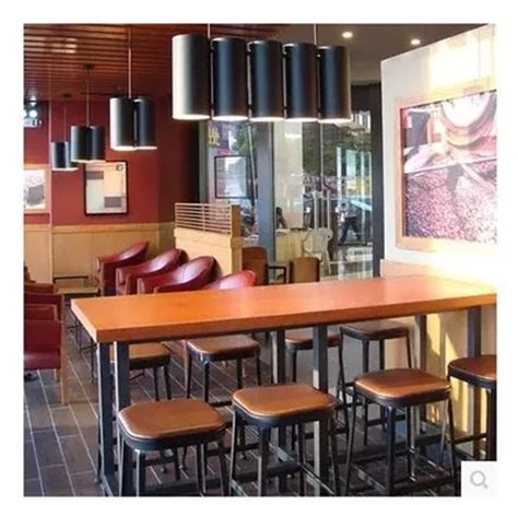 Coffee Bar Tables And Chairs Starbucks Starbucks Bar Tables Wrought Iron Tables High Bar Tables And Chairs Starbucks