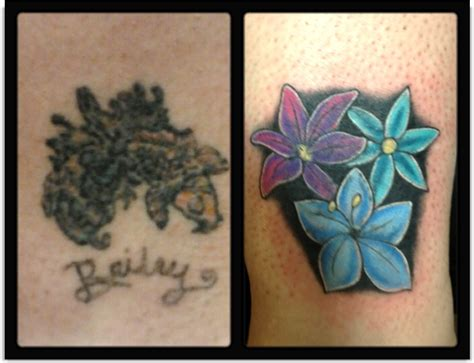 tattoo cover up specialists south yorkshire evans second skin tattoo cover up specialists quot we fix