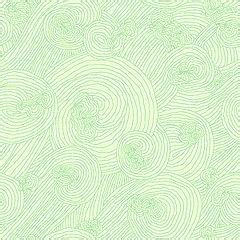 check pattern tumblr background tumblr pattern green 1 background check all