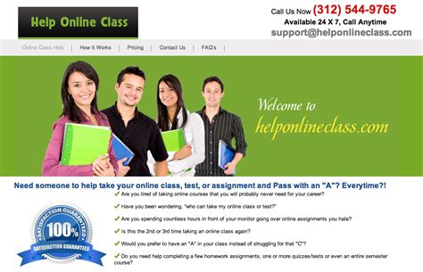 Custom Argumentative Essay Writers Site by Custom Argumentative Essay Writers Services Au 187 Www