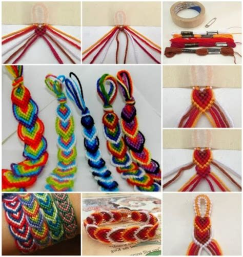 arts and crafts diy projects diy crafts tutorials for ye craft ideas