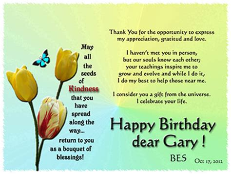 Birthday Quotes For Someone Who Has Away Happy Birthday Wishes For Someone Who Passed Away