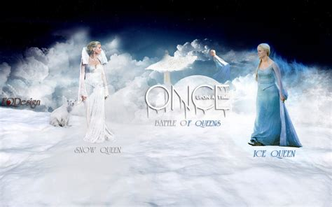 Film Seri Once Upon A Time | once upon a time winter serial