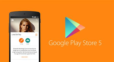 play store for apk play store 5 1 11 apk for android
