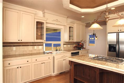 affordable custom kitchen cabinets beautiful kitchen cabinet spindles affordable custom
