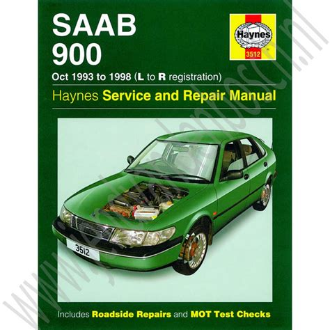 how to download repair manuals 1991 saab 900 navigation system 1992 saab 900 repair manual service manual repair manual 1990 saab 900 1992 saab