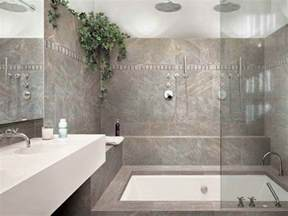 small bathrooms tiles bathroom ideasa tile designsa ideas wallpaper background