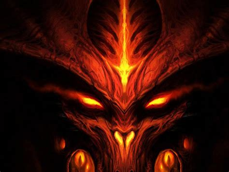 badass wallpapers  android    diablo iii game hd wallpapers wallpapers