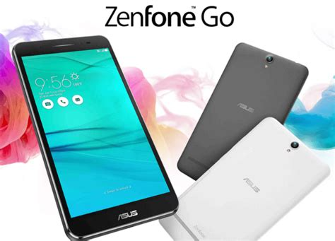 Asus Zenfone Go 6 9 Zb690kg Ory Tempered Glass Anti Gores asus zenfone go 6 9 zb690kg philippines price specs availability noypigeeks