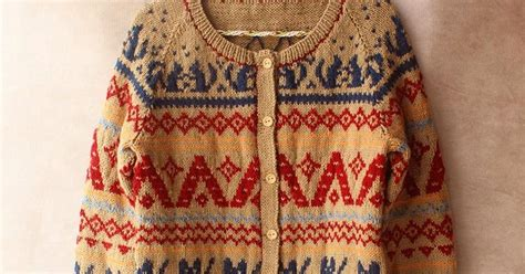 sentence with knit ajeng belajar merajut rajut free knitting pattern a
