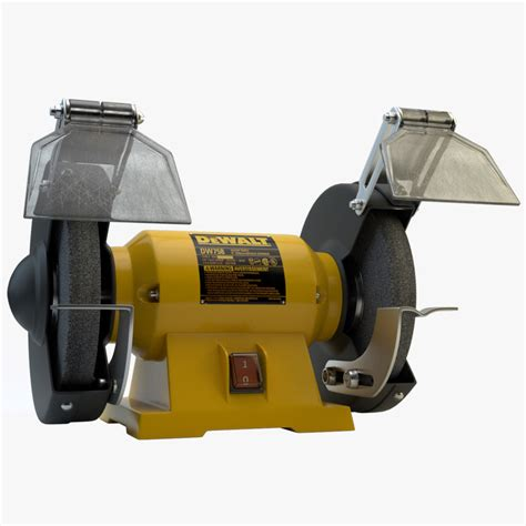 heavy duty bench grinder 3d heavy duty bench grinder