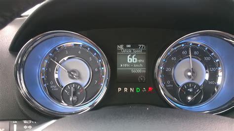 2015 chrysler 200 service airbag light 2011 chrysler 300 air bag light on 1 complaints