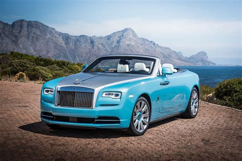 roll royce green 2017 rolls royce review autoevolution