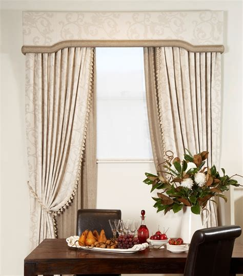 ideas for curtain pelmets which window treatments curtains blinds are right for