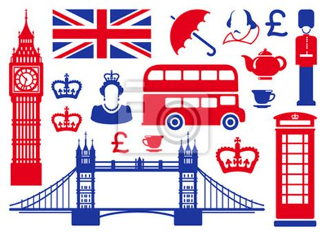 d馗o chambre angleterre papier peint icons on a theme of gros pixers fr