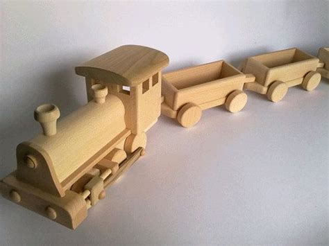 Handmade Wooden Toys For Sale - sale 20 handmade wooden sewing box with handle