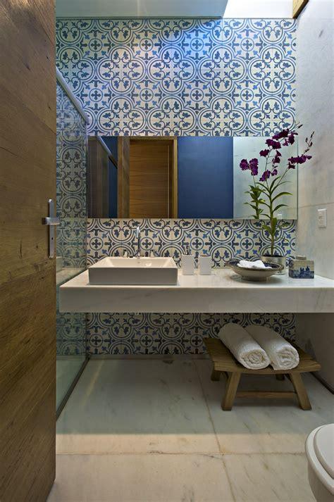 Salle De Bains Deco 4254 by Awesome Galleryn Bathroom Interior Design Ideas 4254x2825