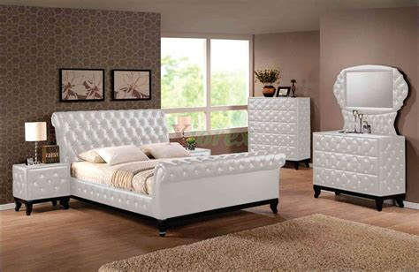 tips   find cheap bedroom sets furnituresave money  satisfy greenvirals style
