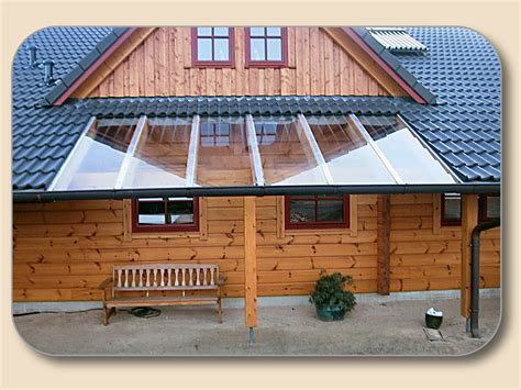 terrassenüberdachung nach maß holz sch 246 n terrassen 252 berdachung freitragend design ideen