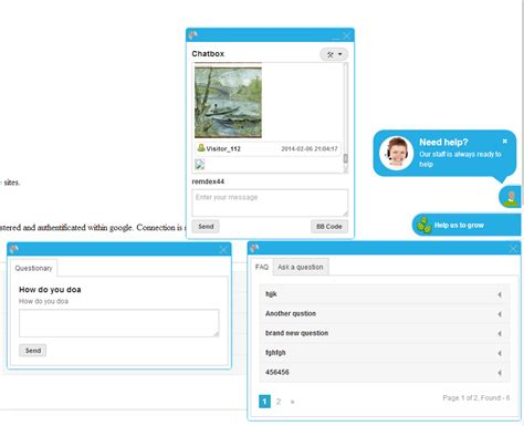 design chat room html wordpress themes loved by over k customers