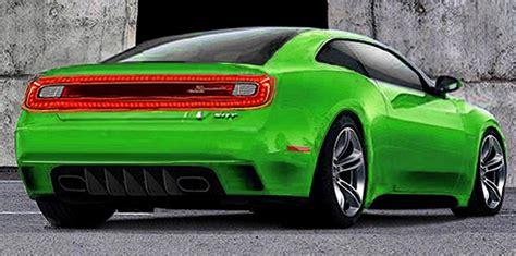 2015 Dodge Barracuda Concept Car Cars Politics New 2015 Dodge Barracuda Specs Concept And Price