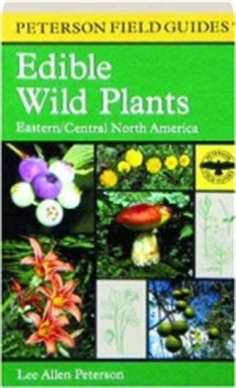 a peterson field guide to western medicinal plants and herbs peterson field guides ebook field guides hamiltonbook com