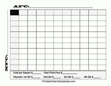 bowl grid template bowl pool template images gt gt printable