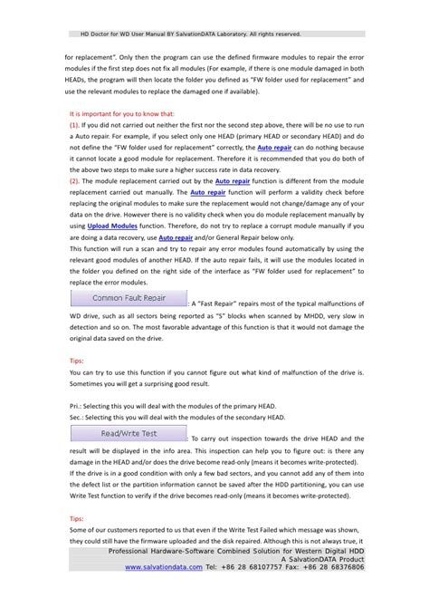 How To Write A Good Software Manual Persepolisthesis Web