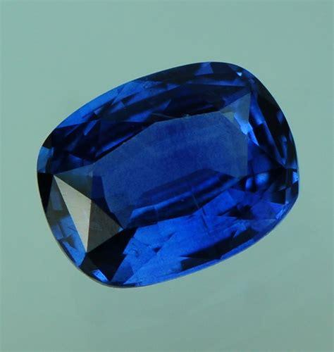 Blue Sapphire Ceylon ceylon blue sapphire gemhunters