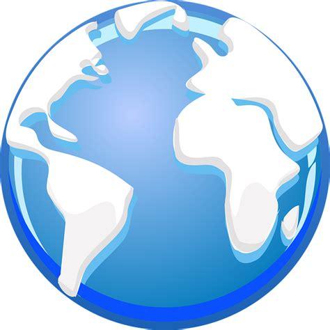imagenes png oceano imagem vetorial gratis mundo terra globo imagem