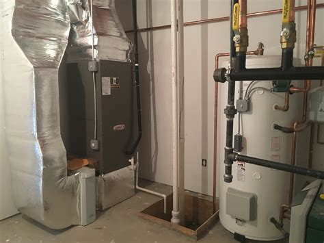 Usa Heating Cooling Plumbing Electric by Rehm Plumbing Heating Hvac Air Conditioning