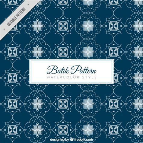 batik geometric pattern geometric batik pattern vector free download