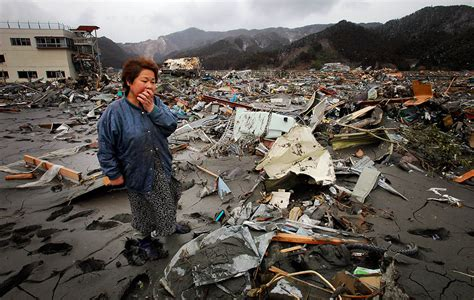 why do so many earthquakes strikes in japan image gallery japan earthquake