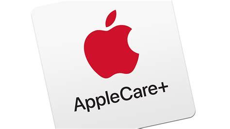 applecare plus f 252 r iphone und kosten infos computer bild