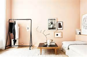 Wall Paint Colors For 2017 7 Paint Colours To Retire In 2017 And What To Choose