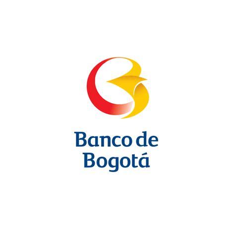 banco de bogota colombia banco de bogot 225 local 118 121 centro comercial palatino