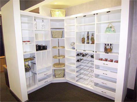kitchen cabinet pantry ideas choosing the right kitchen pantry cabinet my kitchen