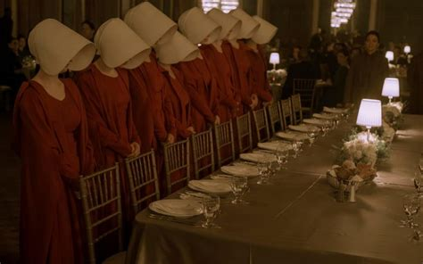 the handmaid s tale themes power the handmaid s tale a woman s place episode 6 review