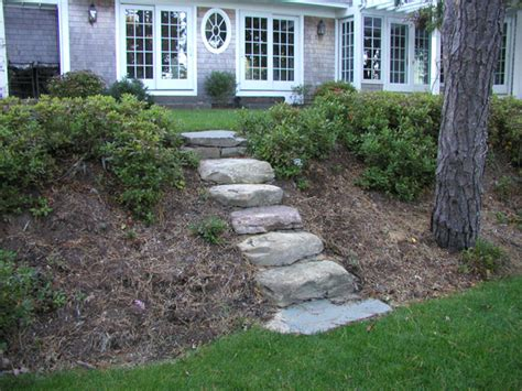 Photos Pine Tree Nursery And Landscaping Rock Garden Steps