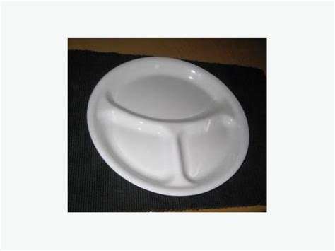 corelle sectional plates divided dinner plate corelle ware duncan cowichan