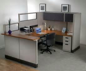 Office Furniture Design Ideas Office Furniture Cubicle Decorating Ideas